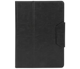 "Etui na tablet Targus VersaVu® Classic Case iPad Pro 12,9"" czarny"