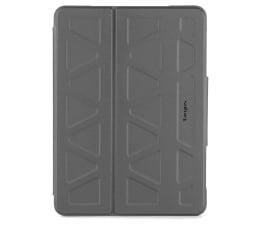 """Etui na tablet Targus Pro-Tek Case iPad Pro 10.5"""" szary"""