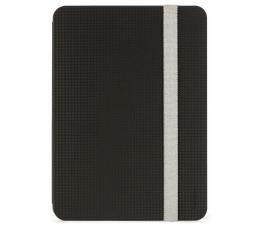 """Etui na tablet Targus Click-in Rotating Case iPad Pro 10.5"""" czarny"""
