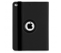 "Etui na tablet Targus Versavu Case iPad Pro 10.5"" czarny"