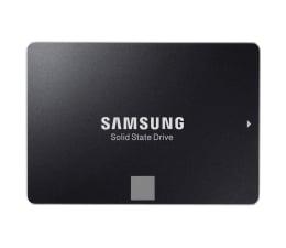 """Dysk SSD Samsung 500GB 2,5"""" SATA SSD 860 EVO"""