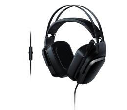 Słuchawki przewodowe Razer Tiamat 2.2 V2