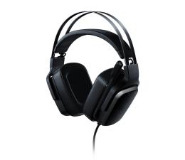 Słuchawki przewodowe Razer Tiamat 7.1 V2