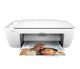 Urządzenie wiel. atramentowe HP DeskJet 2620