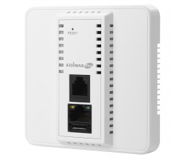 Access Point Edimax IAP1200 (802.11a/b/g/n/ac 1200Mb/s) PoE
