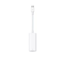 Przejściówka Apple Adapter Thunderbolt 3 - Thunderbolt 2