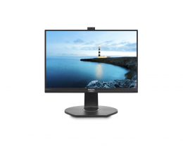 "Monitor LED 22"" Philips 221B7QPJKEB/00"