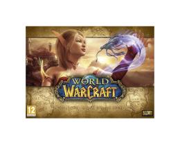 Gra na PC PC World of Warcraft 5.0