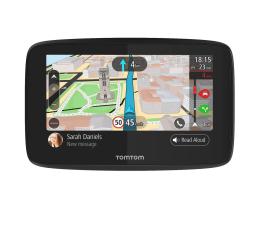 """Nawigacja samochodowa TomTom GO 520 World 5"""" Europa Dożywotnia"""
