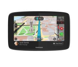 """Nawigacja samochodowa TomTom GO 620 World 6"""" Europa Dożywotnia"""
