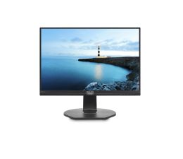 "Monitor LED 24"" Philips 241B7QPTEB/00"