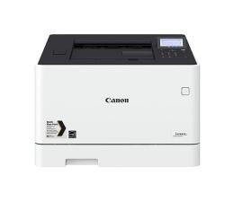 Drukarka laserowa kolorowa Canon i-SENSYS LBP-653Cdw