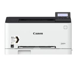 Drukarka laserowa kolorowa Canon i-SENSYS LBP-611Cn