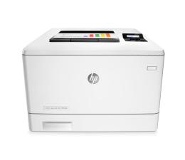 Drukarka laserowa kolorowa HP Color LaserJet Pro M452dn