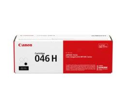 Toner do drukarki Canon CRG-046H black 6300 str.