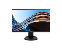 """Monitor LED 22"""" Philips 243S7EHMB/00 czarny"""
