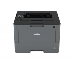 Drukarka laserowa Brother HL-L5000D