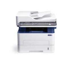 Urządzenie wiel. laserowe Xerox WorkCentre 3225V (LAN, WIFI, DUPLEX, ADF, FAX)
