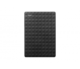 Dysk zewnetrzny/przenośny Seagate Expansion Portable 3TB USB 3.0