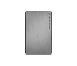 Dysk zewnetrzny/przenośny LaCie Porsche Design P'9220 1TB aluminium USB 3.0
