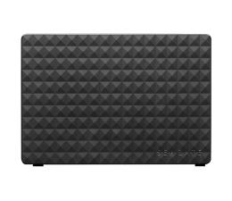 Dysk zewnetrzny/przenośny Seagate 5TB Expansion 3,5'' czarny USB 3.0