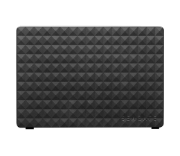 Seagate Expansion 3TB USB 3.0