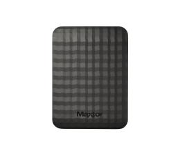Dysk zewnetrzny/przenośny Maxtor M3 Portable 4TB USB 3.0