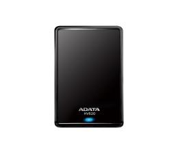 Dysk zewnetrzny/przenośny ADATA HV620S 2TB USB 3.0