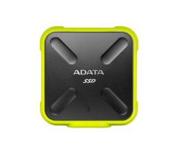 Dysk zewnetrzny/przenośny ADATA SD700 1TB USB 3.1