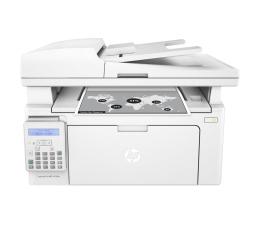 Urządzenie wiel. laserowe HP LaserJet Pro M130fn