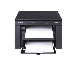 Urządzenie wiel. laserowe Canon i-Sensys MF3010