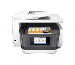 Urządzenie wiel. atramentowe HP OfficeJet Pro 8730