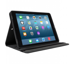 Etui na tablet Targus VersaVu Classic for iPad