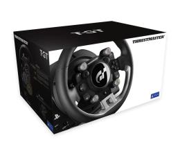 Kierownica Thrustmaster T-GT