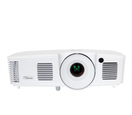 Projektor Optoma DH1011i DLP