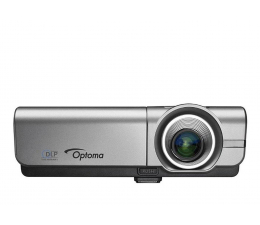 Projektor Optoma DH1017 DLP