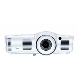 Projektor Optoma DU400 DLP