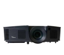 Projektor Optoma DX346 DLP