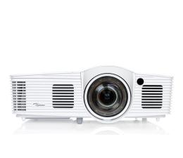 Projektor Optoma GT1080 DLP