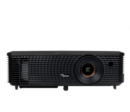 Projektor Optoma EH330 DLP