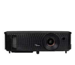 Projektor Optoma W340 DLP