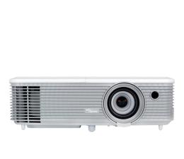 Projektor Optoma W400 DLP