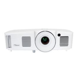 Projektor Optoma W402 DLP
