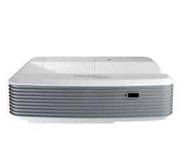Projektor Optoma X320UST DLP