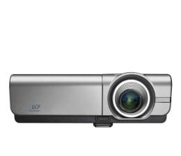 Projektor Optoma X600 DLP