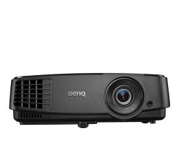 Projektor BenQ MS506 DLP
