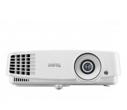 Projektor BenQ MS527 DLP