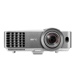 Projektor BenQ MS630ST DLP
