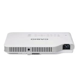 Projektor Casio XJ-A142 Laser&LED