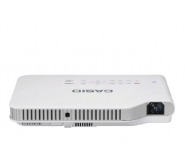 Projektor Casio XJ-A247 Laser&LED